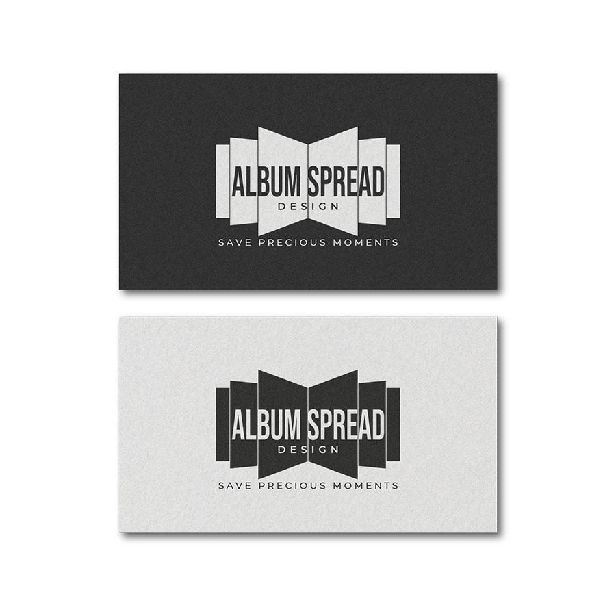 album-spread-business-card-detailed-pics