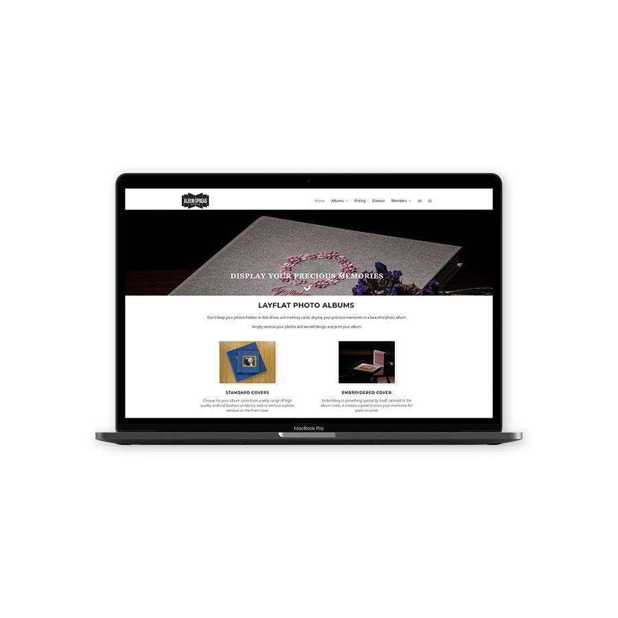 album-spread-site-detailed-pics