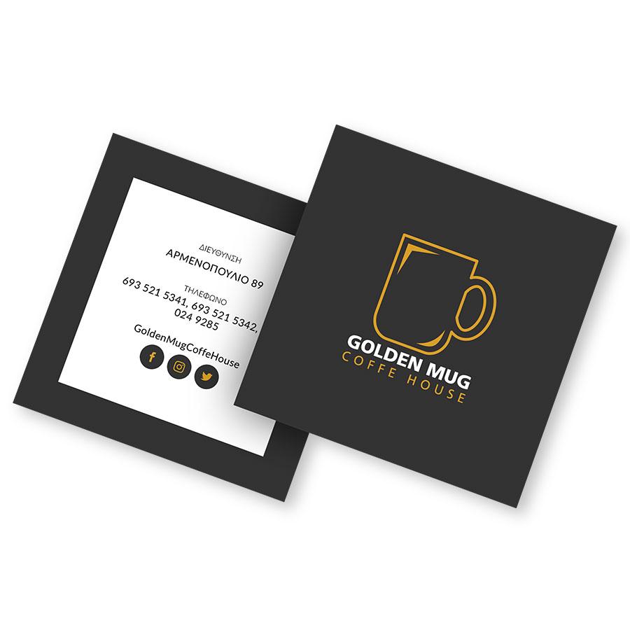 golden-mug-detailed-pics-cards