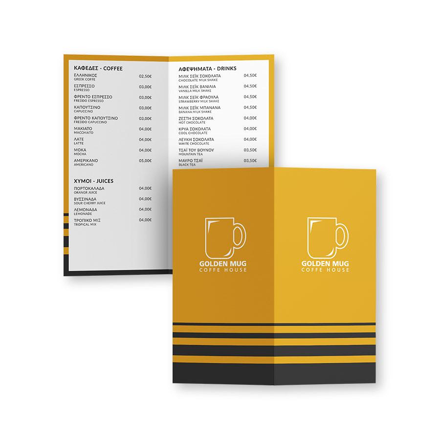 golden-mug-detailed-pics-catalogue