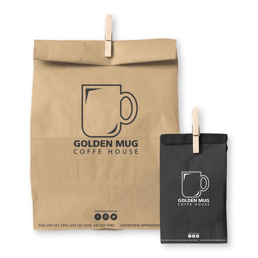 golden-mug-detailed-pics-paper-bags