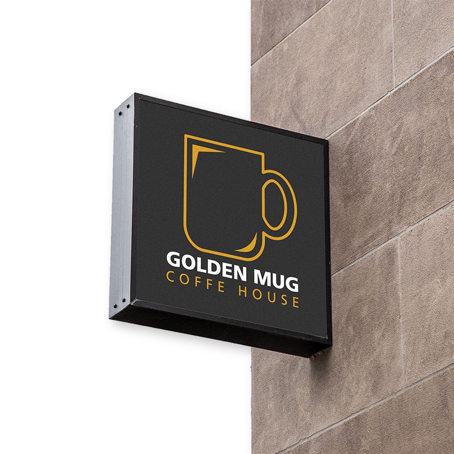 golden-mug-detailed-pics-sign