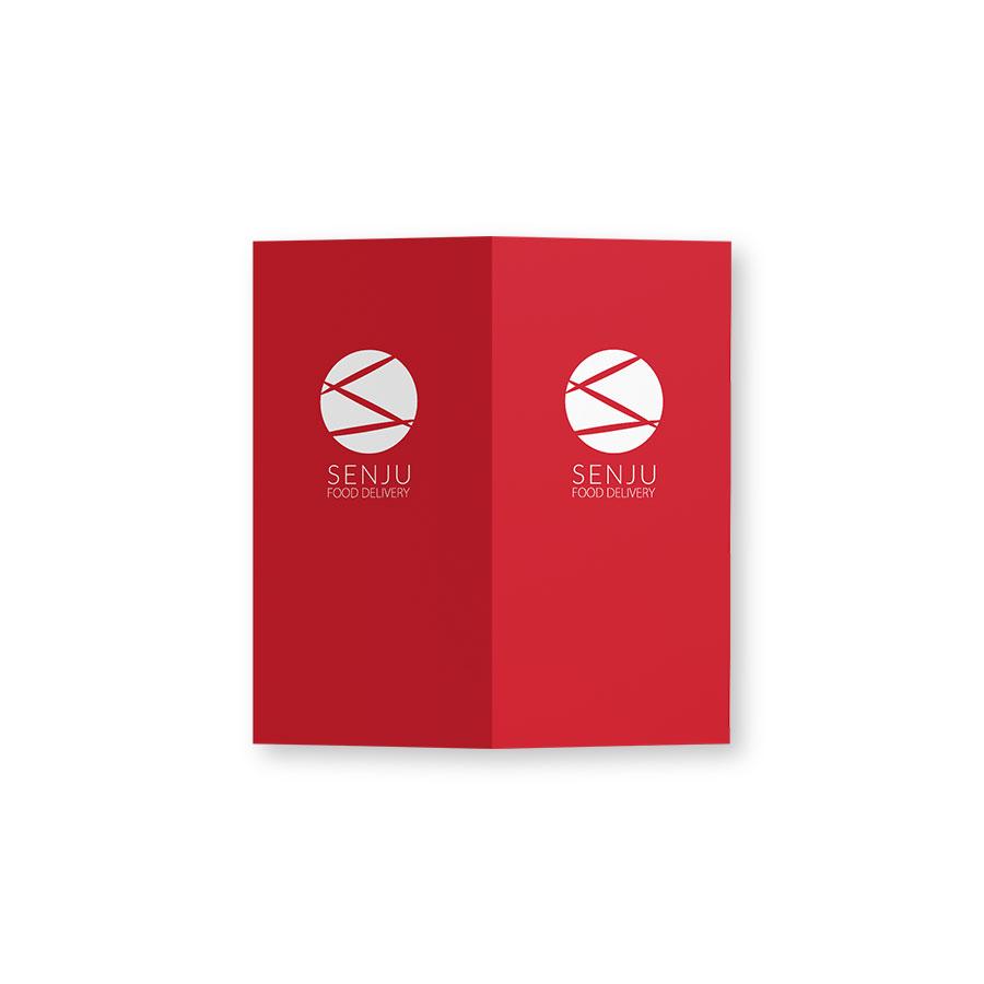 senju-detailed-pics-catalogue