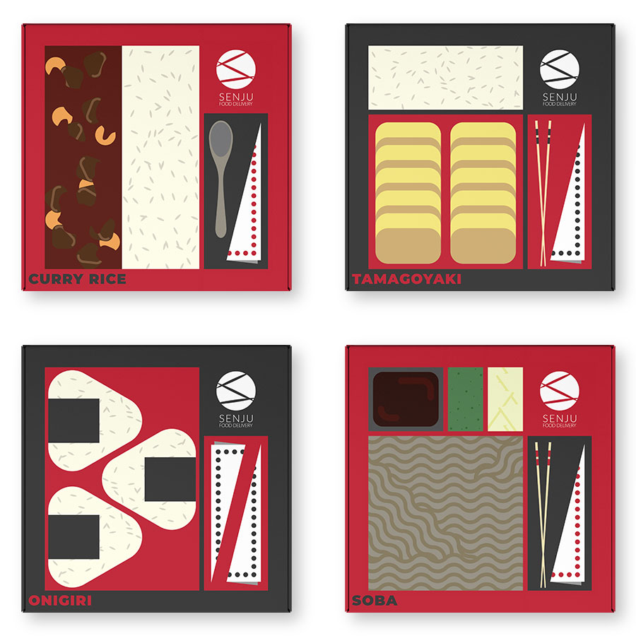 senju-detailed-pics-lunch-boxes
