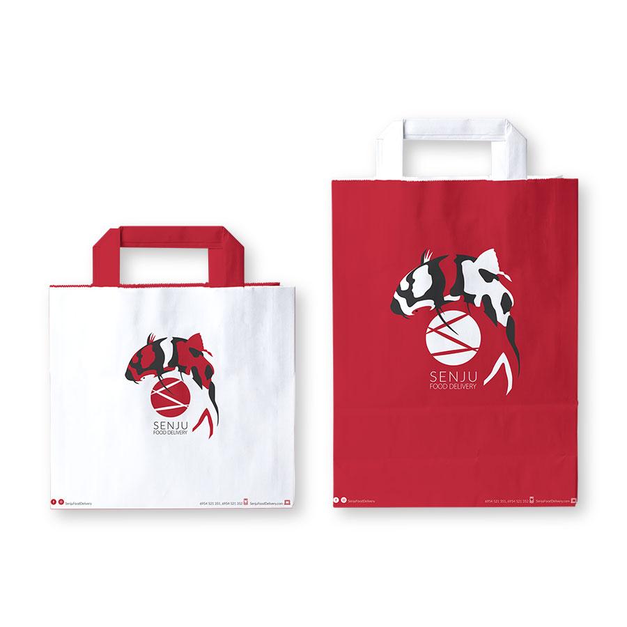 senju-detailed-pics-paper-bags