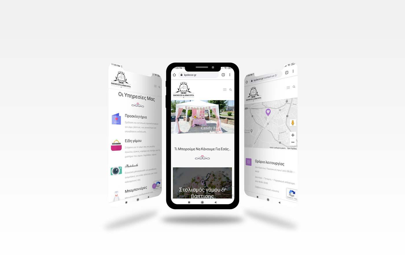 smartphone-mockup-02
