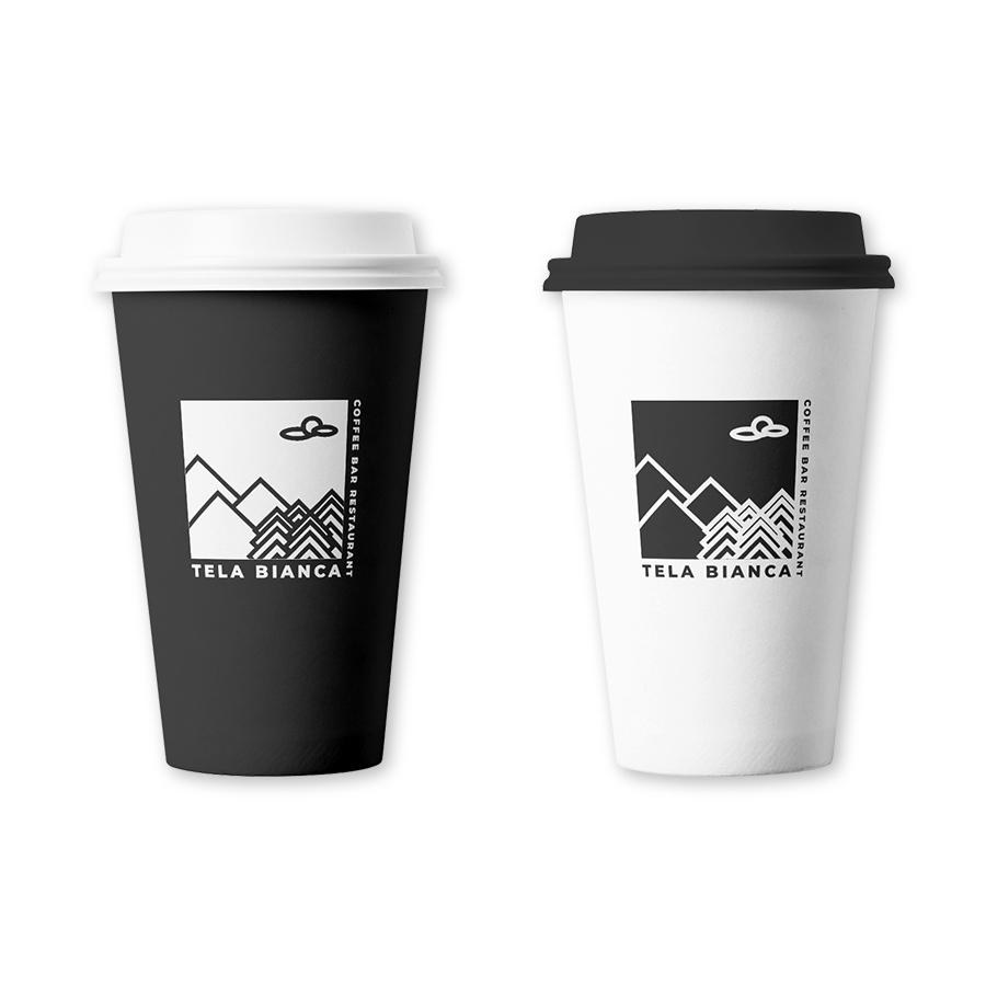 tela bianca coffee cups detailed pics