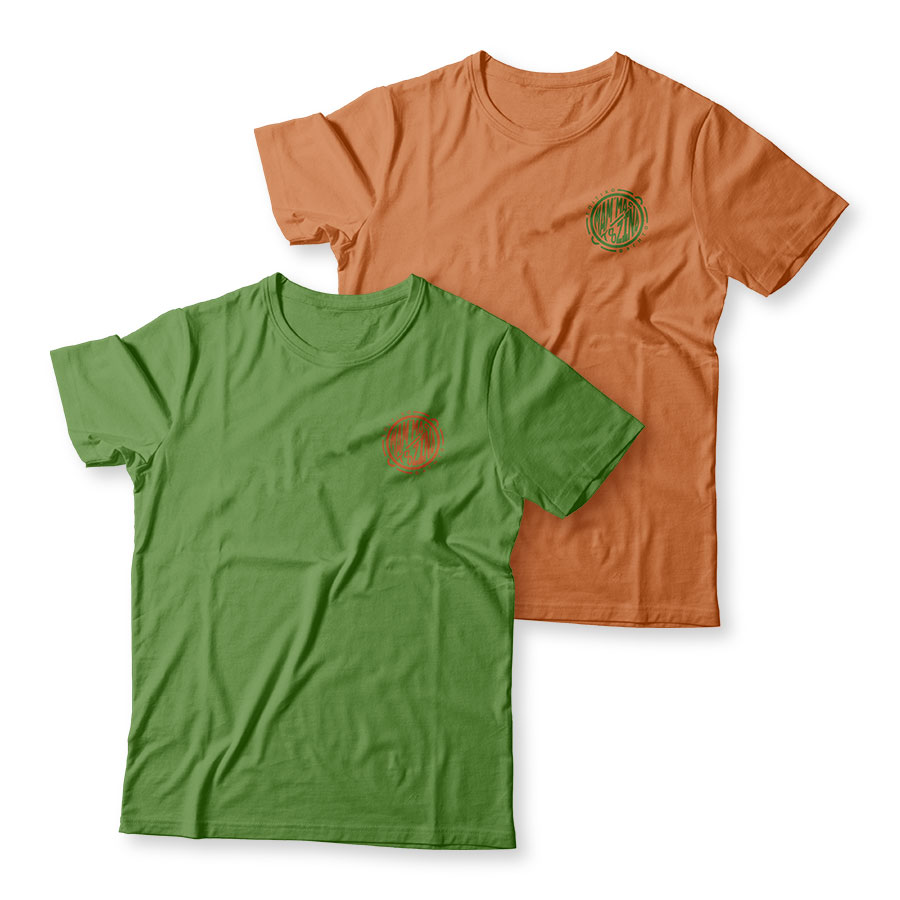 mammas-koozina-T-shirts-detailed-pics