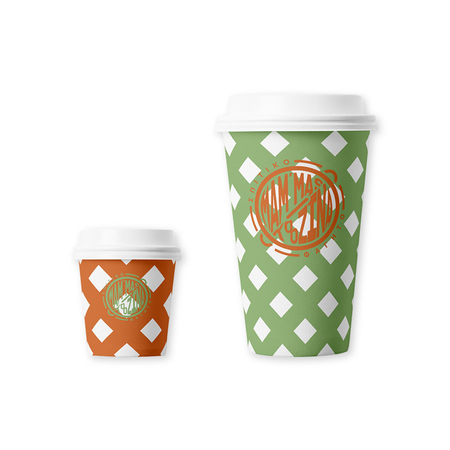 mammas-koozina-coffee-cups-detailed-pics