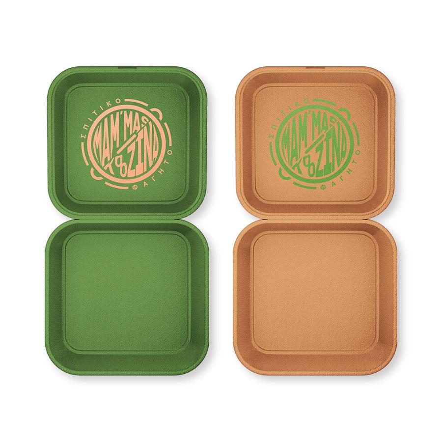 mammas-koozina-small-lunch-boxes-detailed-pics
