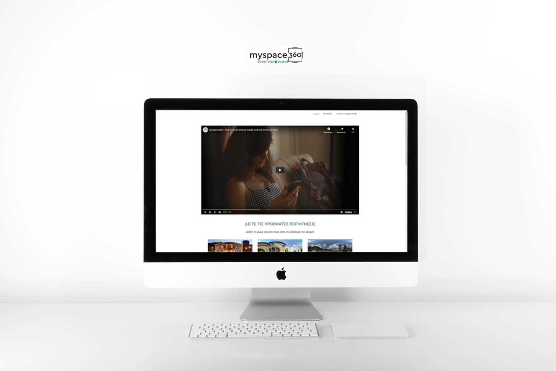 myspace360-2-3