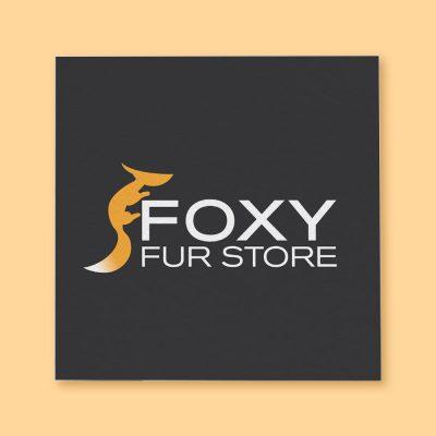 BS FOXY 01
