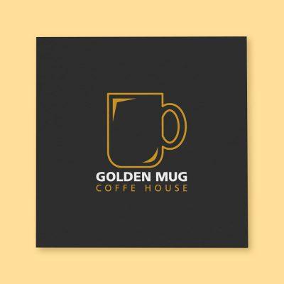BS GOLDEN MUG 01