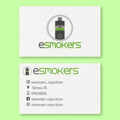 BS esmokers 01