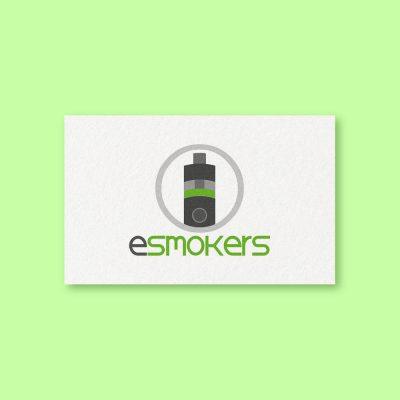 BS esmokers 02