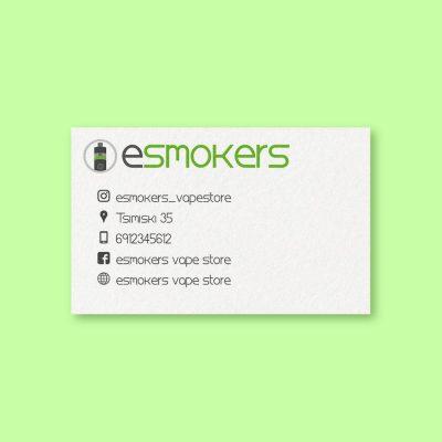 BS esmokers 03