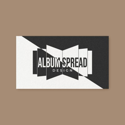 Fields-Business-Card-Bundle-1-02