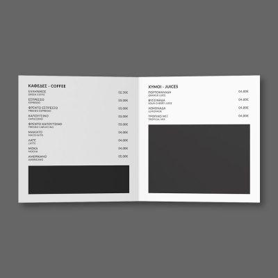 catalogues-&-menus-04