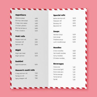 catalogues-&-menus-07