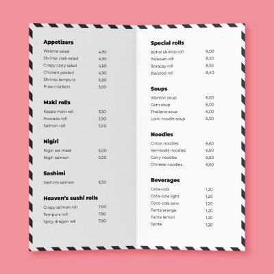 catalogues-&-menus-08