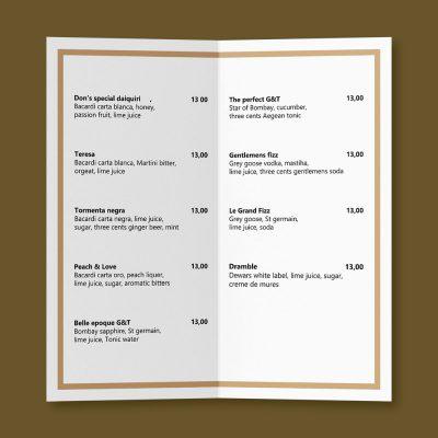 catalogues-&-menus-10