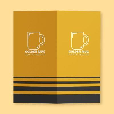 catalogues-&-menus-11