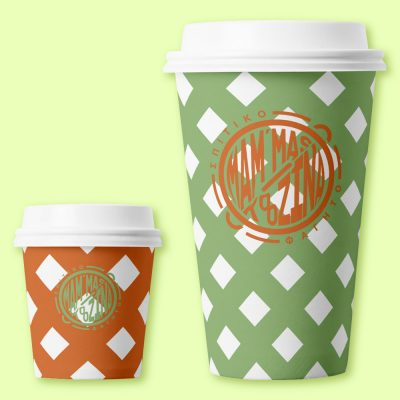 cups-images-01
