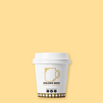 cups-images-02