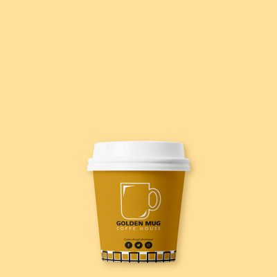 cups-images-03