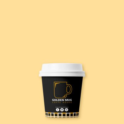 cups-images-04