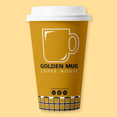 cups-images-05