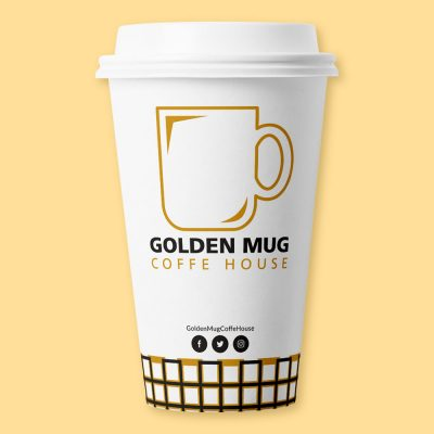 cups-images-07