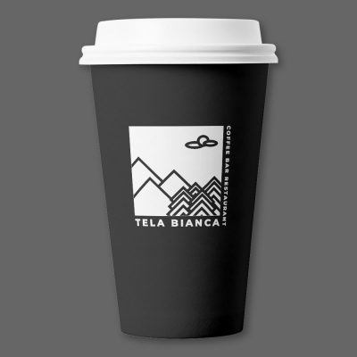 cups-images-09