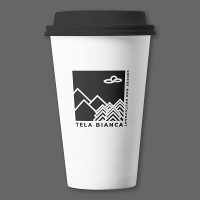 cups-images-10