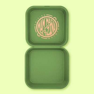 food-delivery-boxes-01
