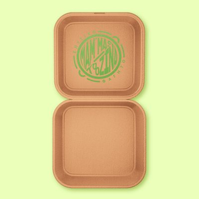 food-delivery-boxes-02