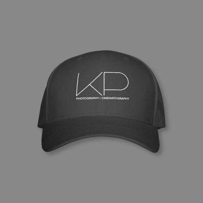 kp-studio-cap-black
