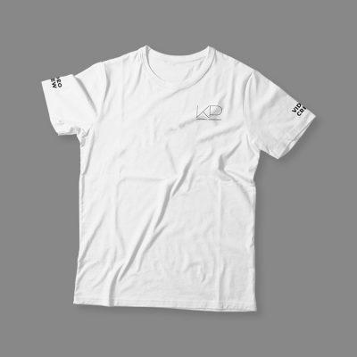 kp-studio-t-shirt-white
