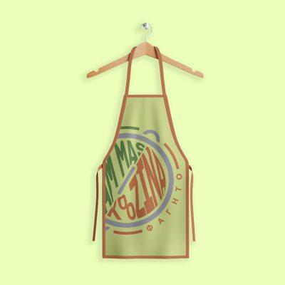 mammas-koozina-apron-green