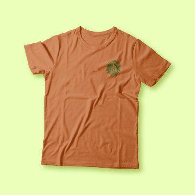 mammas-koozina-t-shirt-orange