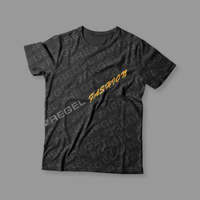regel-t-shirt-01-black