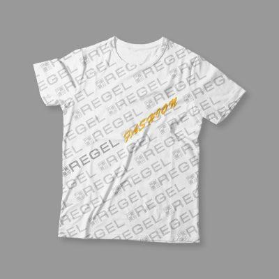 regel-t-shirt-01-white