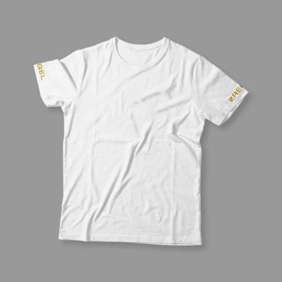 regel-t-shirt-02.01-white