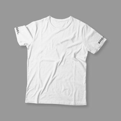 regel-t-shirt-02.02-white