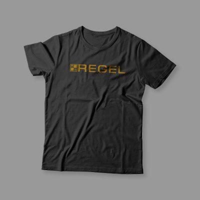 regel-t-shirt-03.01-black