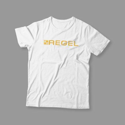 regel-t-shirt-03.01-white