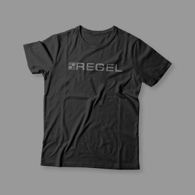 regel-t-shirt-03.02-black