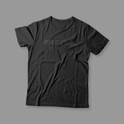 regel-t-shirt-03.03-black