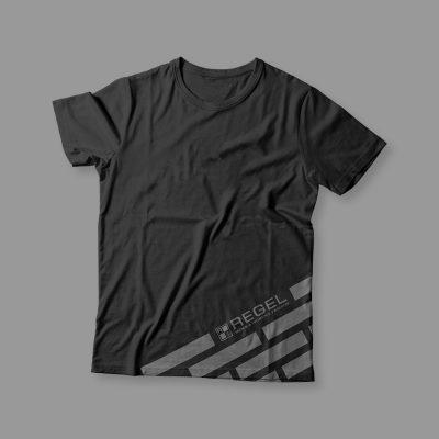 regel-t-shirt-04.01-black