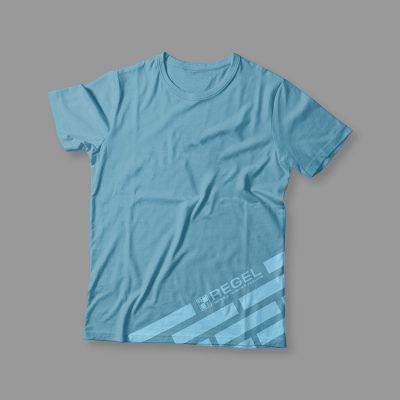 regel-t-shirt-04.01-blue